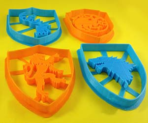 game-of-thrones-cookie-cutters