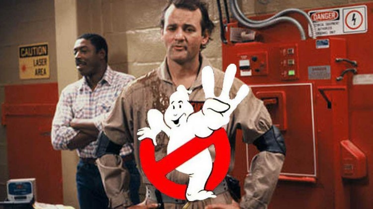 ghostbusters 3 bill muray confirmend ghostbusters-fortsetzung 2016