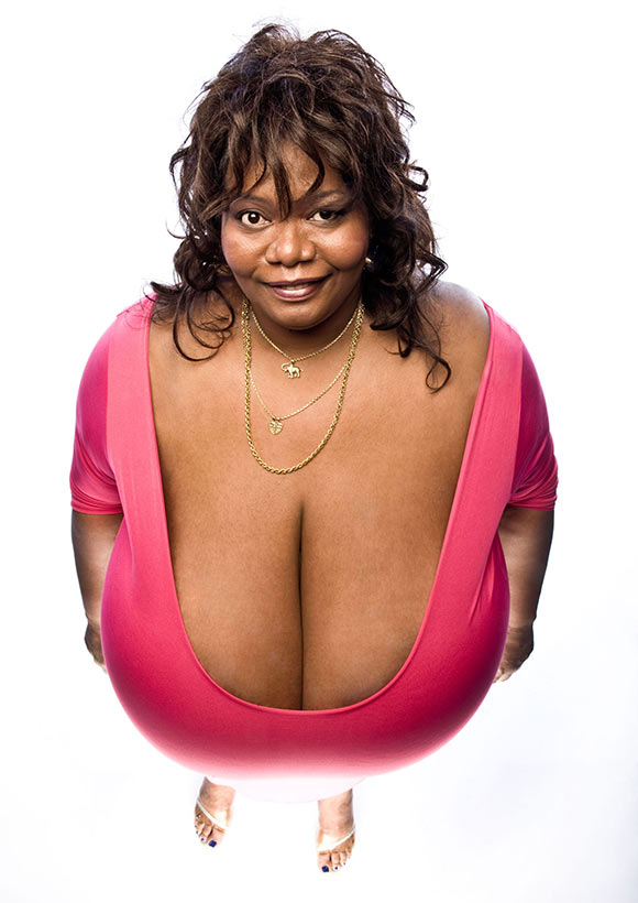 largest-natural-breasts-guinness-world-records-website