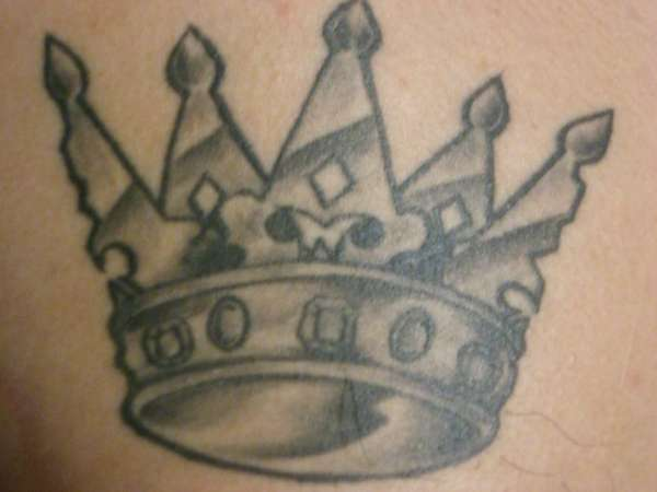 krone-tattoo latin kings bedeutung