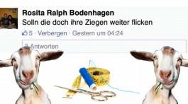 nazis gegen deutsche sprache beitragsbild