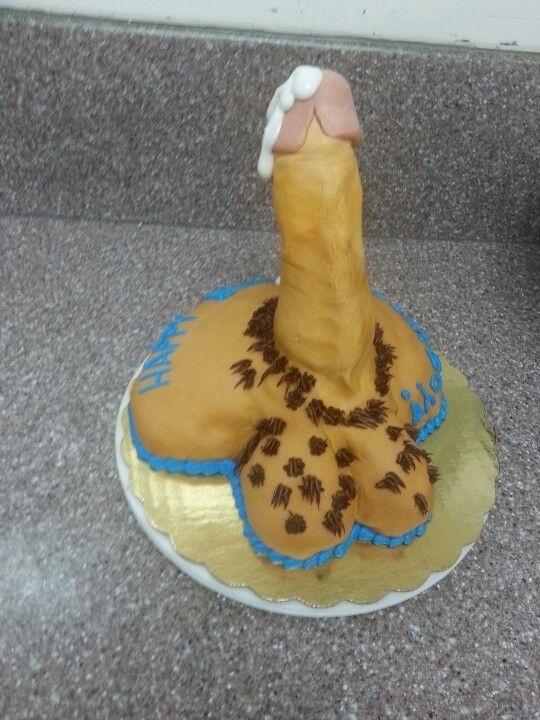 penis torten 9