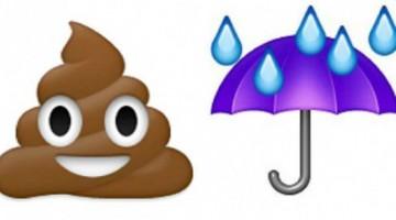 shitstorms berühmte lustig emoji