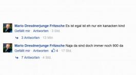 widerlichedeutsche beitragsbild