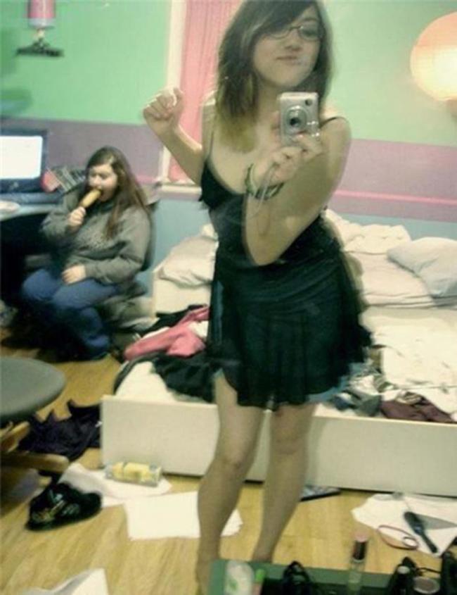 selfie-fails-mit-spiegel-2