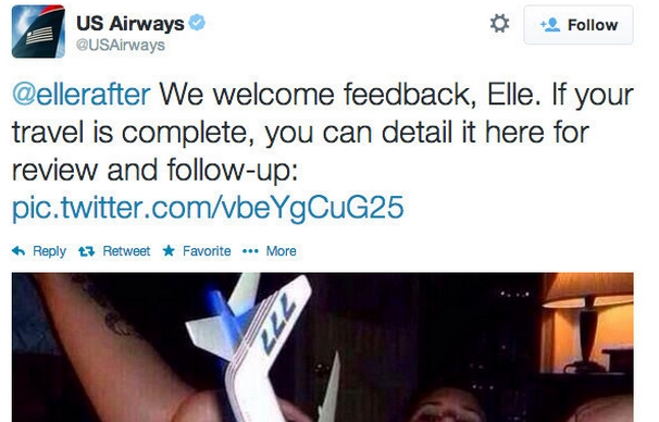393170-us-airways-tweets-a-naughty