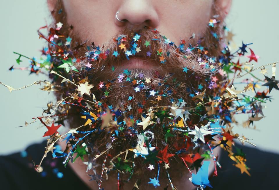 gay-beards-sterne im bart