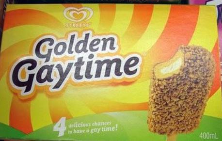 golden-gaytime