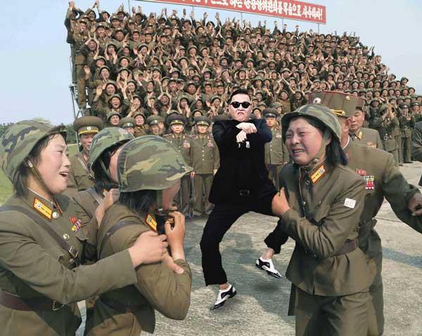 kim-jong-un-gangnam