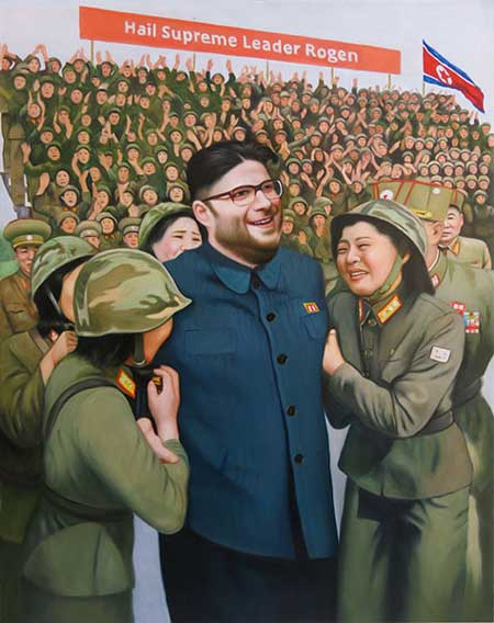 kim-jong-un-seth-rogen