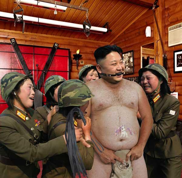 kim-jong-un-sm