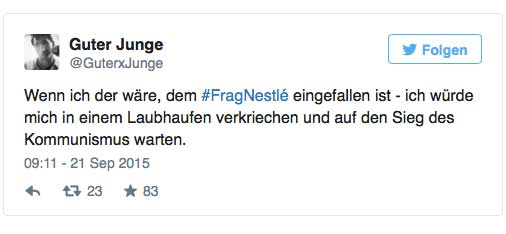 nestle-shitstorm-3 #fragnestlé