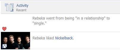 nickelblock rebecca