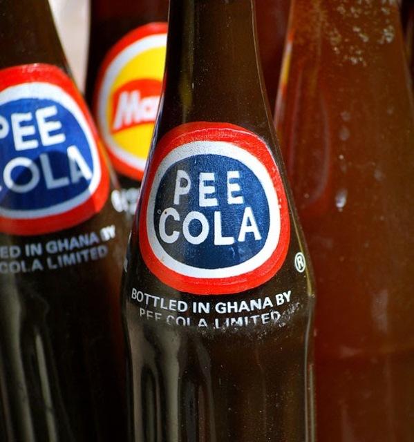 pee-cola1