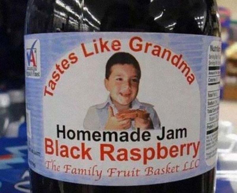 product-fails-grandmas