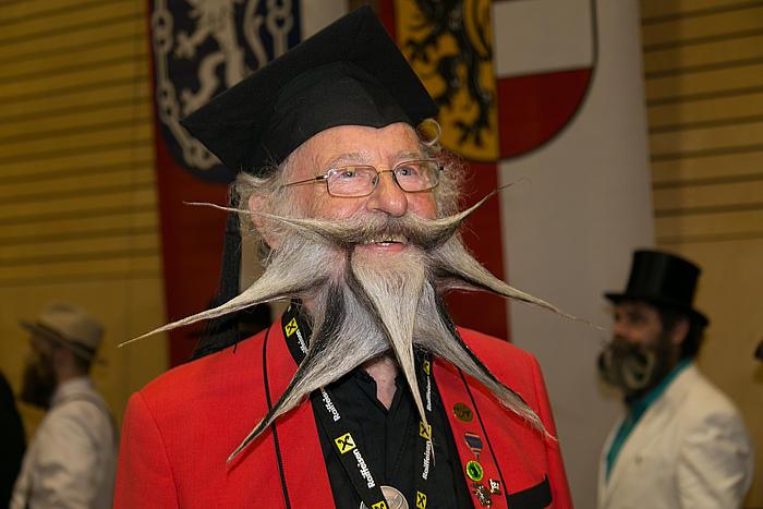 #WBMCleogang Bild von www.saalfelden-leogang.com