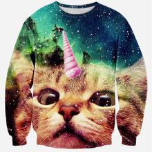 Alisister-2015-neue-Mode-Männer-Frauen-Unicorn-Katze-Hoodie-Winter-Herbst-3D-Galaxy-Sweatshirts-Kleidung-HARAJUKU.jpg_220x220