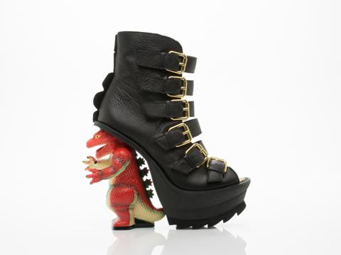 Irregular-Choice-shoes-Roarsum-(Black)-010604