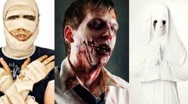Halloween Schminktipps beitragsbild