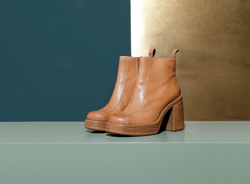 Vagabond Schuhe