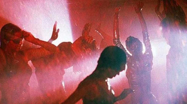 blood rave beitragsbild