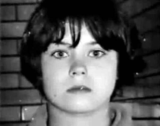 Grausame Verbrechen, verübt von Kindern