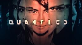 Quantico: Diskriminierungsbingo mit Generalverdacht