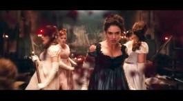 Stolz und Vorurteil und Zombies Trailer Beitragsbild
