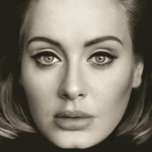 Adele_-_25