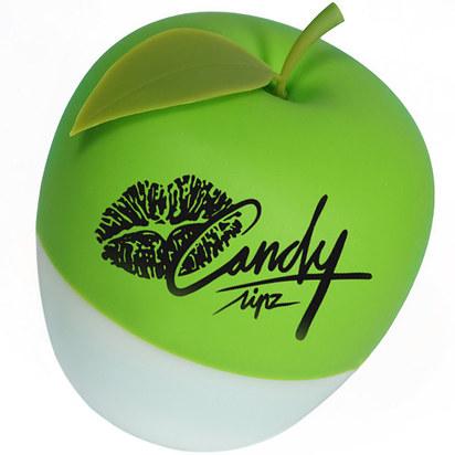 Candy Lipz Lippenvergrößerer Kylie Jenner Challenge