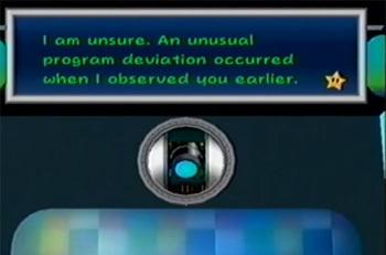 seltsame Sexszenen in Videospielen