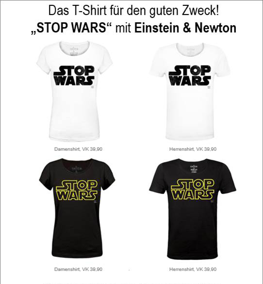 stop_wars