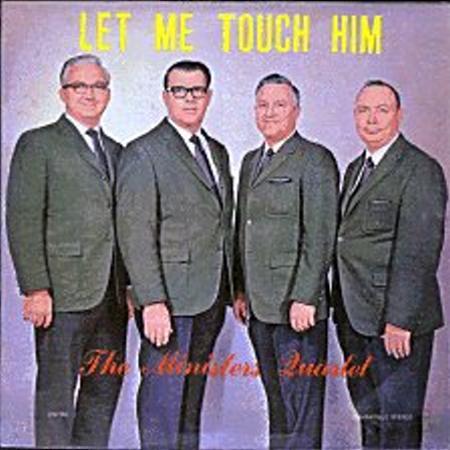 die schlechtesten Album Cover aller Zeiten