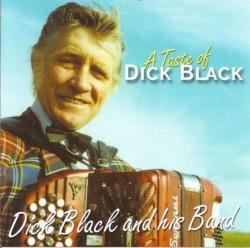 funny album cover