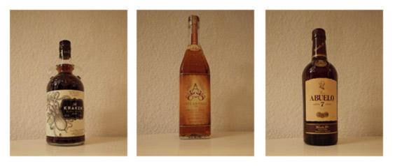 Rum-Test