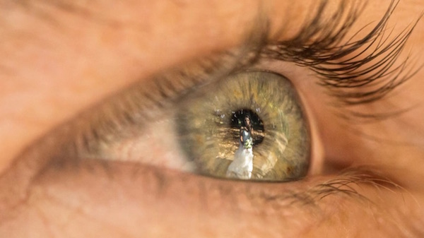 Eyescapes
