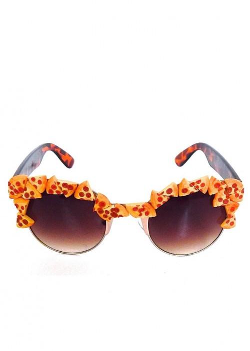 Pizzabrille