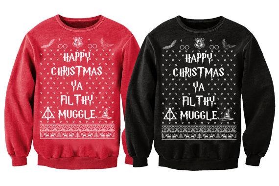Kreative Geschenkideen für Harry Potter Fans