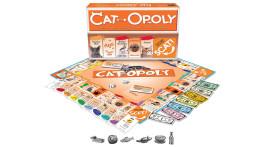 Catopoly