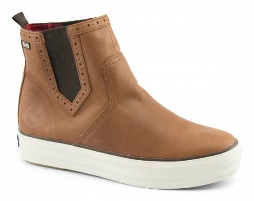 Schuhe von Keds