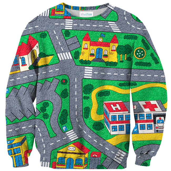 carpet_track_sweater