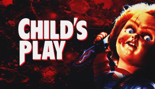 childsplay_1024x1024