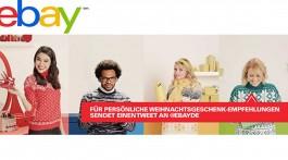 ebay-weihnachtswichtel ebay weihnachten geschenke