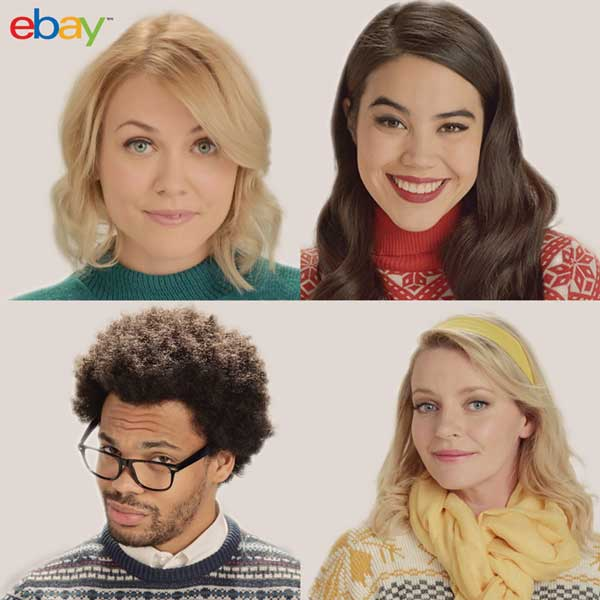 ebay-weihnachtswichtel weihnachten mit ebay