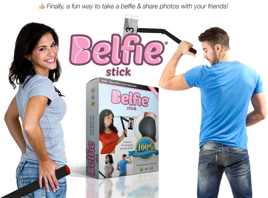 geschenke für arschliebhaber arsch selfiestick