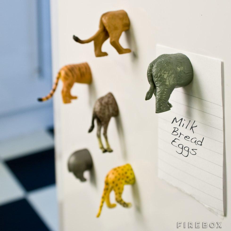 geschenke für arschliebhaber kühlschrankmagneten