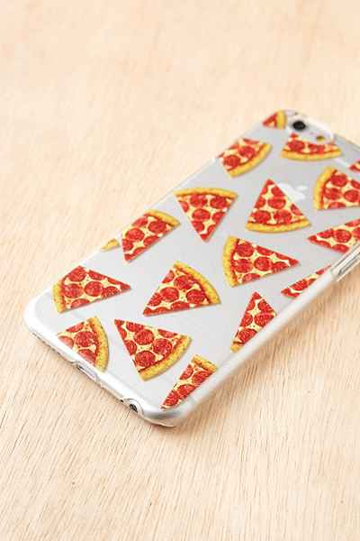 Pizza Handycover