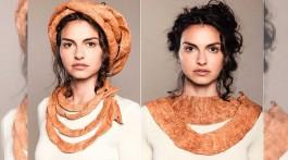 mode aus innereien Philip Kottlorz für studio gutedort