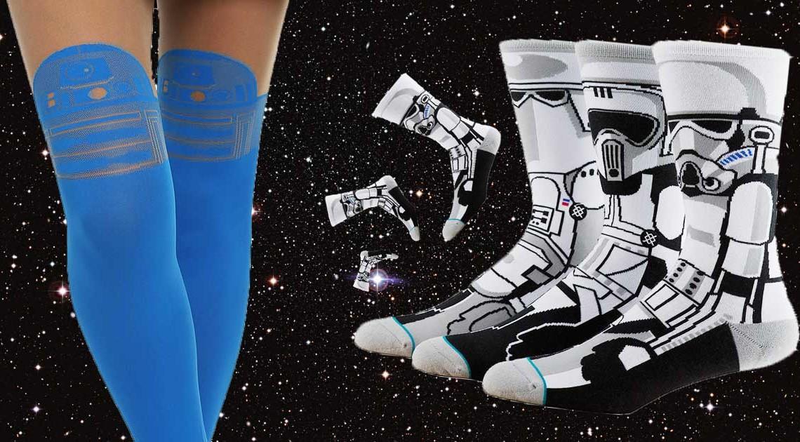 star wars leggings