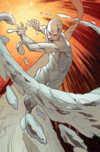 Bobby Drake aka Iceman (X-Men) / Marvel / offiziell schwul seit April 2015